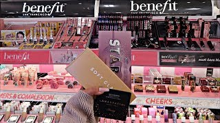 Makeup STARTER KIT SEPHORA Edition!! All YOU Will Need... - Video Youtube