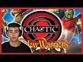 I Played For 6 Hours Chaotic Shadow Warriors Gameplay