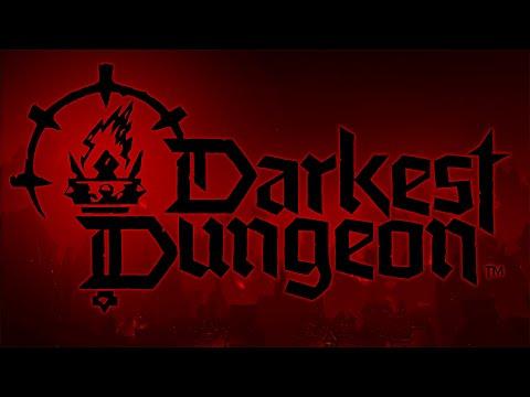 Darkest Dungeon 2 early access kicks off in 2021