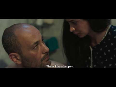 Movie Trailer: The Reports on Sarah and Saleem (0)