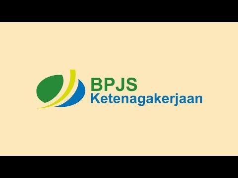 Cara Mengklaim # Mencairkan bpjs Ketenagakerjaan Bila Nomor Kpj dan kartu bpjs ketenagakerja hilang