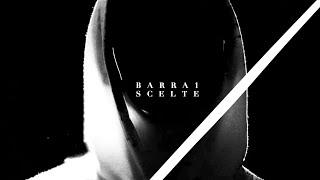 Barra1 Scelte