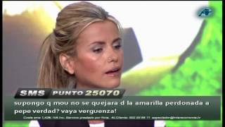 El Loco Gatti Y Eva Turégano, Dúo Cómico