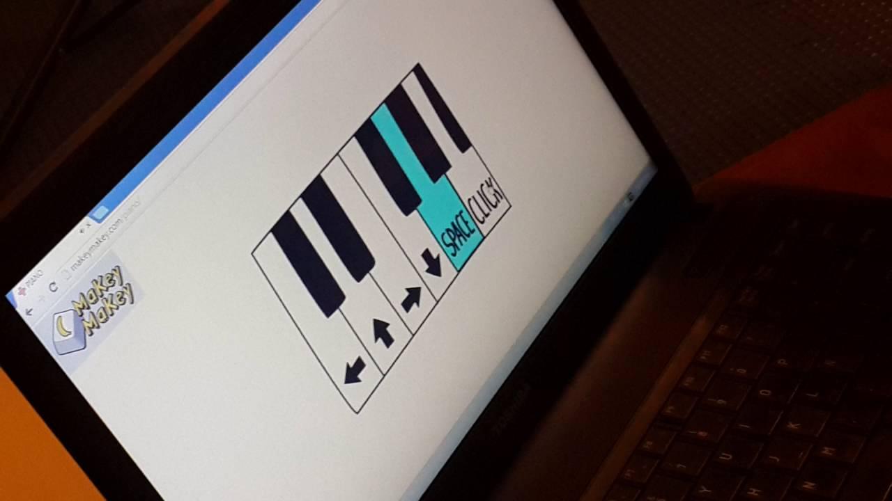 Adaptaciones tecnológicas para hacer música