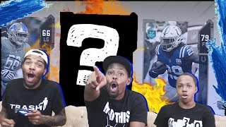 Oh Snap! HUGE Legend Pull Boosts His Team OVR!