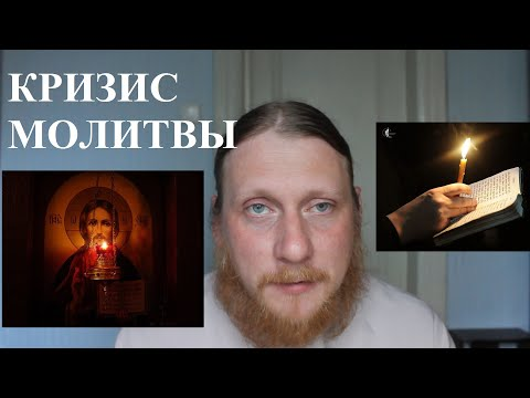 https://www.youtube.com/watch?v=r93uTKekW9o&t=85s