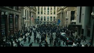 The Dark Knight (2008) Video