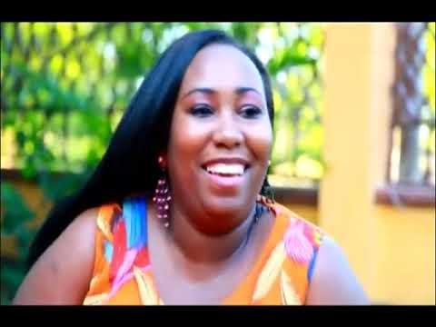 Siri ya Ndoa Yangu Part 1 - Hadija Mnyovera, Riyama Ally, Flora Mvungi (Official Bongo Movie)