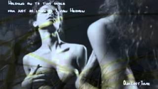 Chris Rea   Heaven Lyrics   YouTube