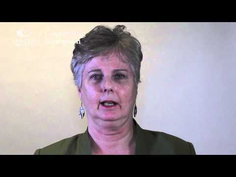 Certified Bookkeeper - Interview