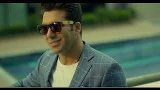 Adil Karaca - 2015 Aşkın Tarifi (Official Video)