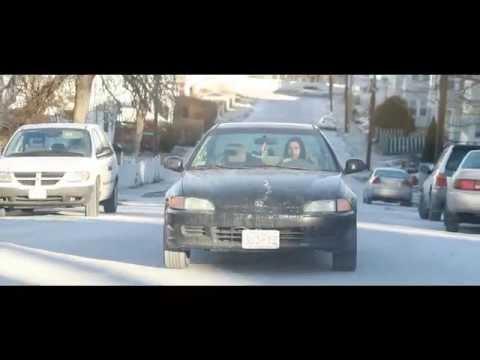 C Scharp - Critics ft. Reks [Music Video] HD