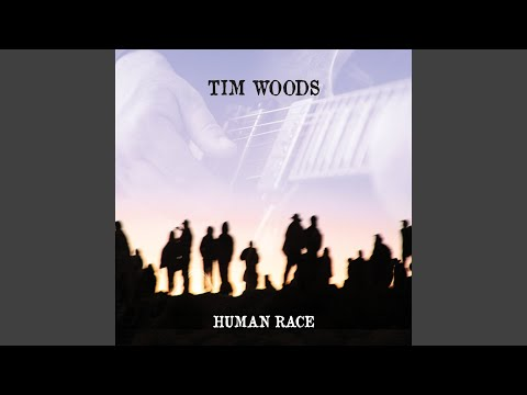 Tim Woods - Can You Feel It?