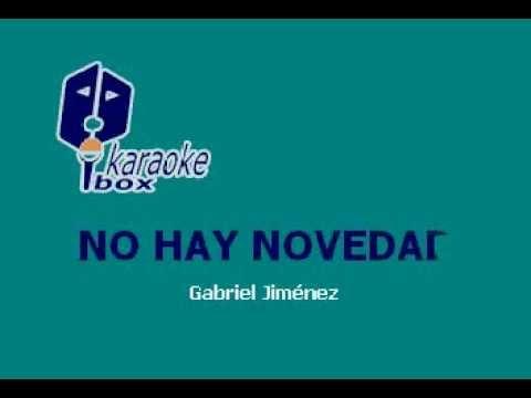 No hay novedad Cadetes de Linares