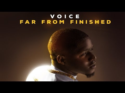 Far From Finished 2017 Soca Official Audio