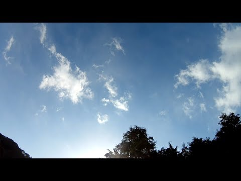 fpv-the-sky-was-so-blue