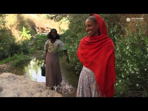 Rencontres femmes madagascar