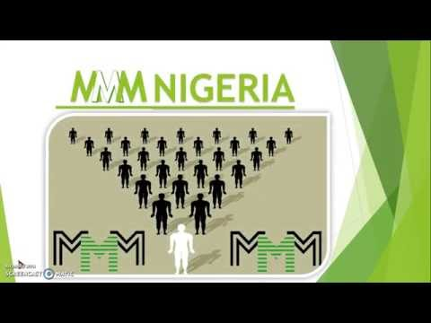 ALL YOU NEED TO KNOW ABOUT MMM REGISTER TO GET STARTED