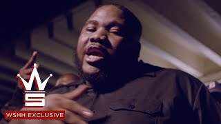 "Mike Smiff ""Chase Dis Money"" (WSHH Exclusive - Official Music Video)"