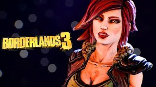 Borderlands 3 - Xbox One Mídia Digital