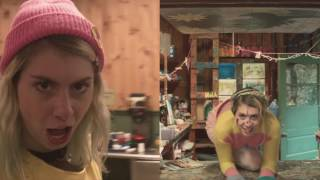 Charly Bliss   Westermarck [Official Music Video]