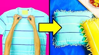 8 EASY DIY WAYS TO MAKE YOUR BEDROOM A MAGICAL HIDEAWAY