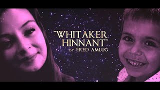 In Memory of Jessica Whitaker and Cannon Hinnant. Melodic Death Metal.