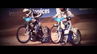 videó FIM Speedway Grand Prix 15