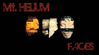 Mt. Helium - Where