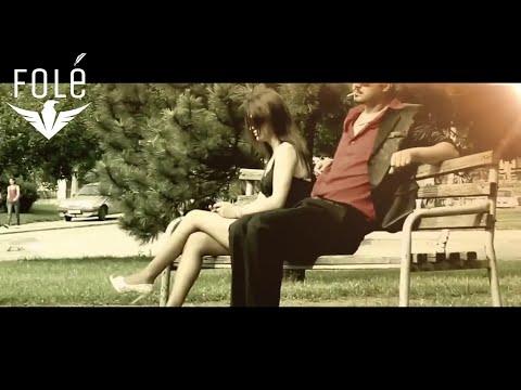 Dj Blunt ft Real 1 - SEH DAT