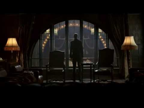 Boardwalk Empire Commercial (2013) (Television Commercial)
