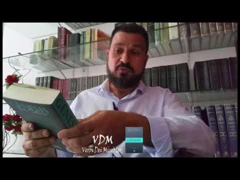 Comentário de Gênesis de João Calvino Volume 1 em Português (lançamento 2018)