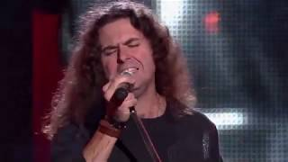 Top 10 Awesome ROCK Auditions Worldwide #14