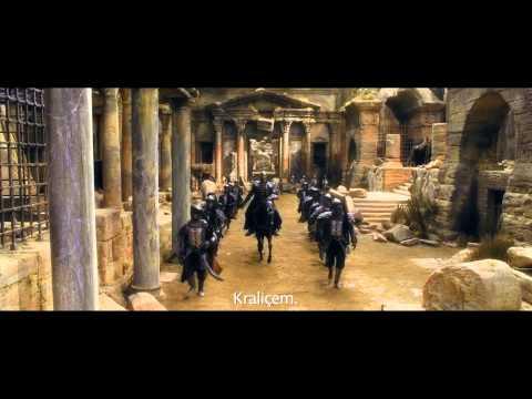 Seventh Son (Yedinci Oğul)