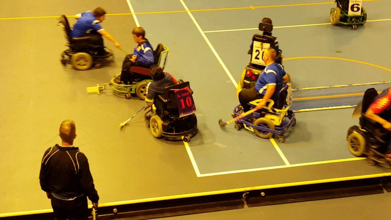 Hoofdklasse 2016/2017, speelronde 4: E-team Emmen - De Pont