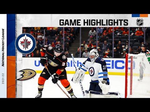 hockey highlights image