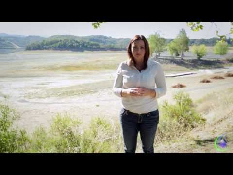 National Storage Tank Overview - Nicole Oblad