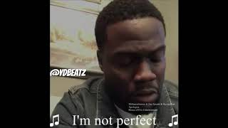 Kevin hart - Apologize (song)