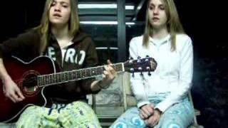 Lay Me Down-The Wreckers (cover)