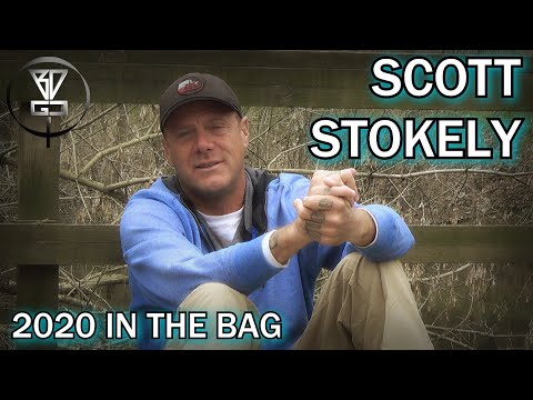 Youtube cover image for Scott Stokely: 2020 In the Bag