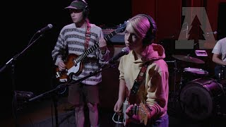 Snail Mail   Stick   Audiotree Live (5 Of 5)