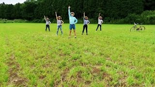 "Hideki Kaji ""Heroes"" (Official Video)"