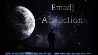 Emadj - Abduction ( Radio Edit )