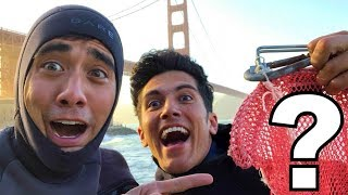 BEST Zach King Magic Vines 2018   Most Satisfying Zach King Funny Magic Vines