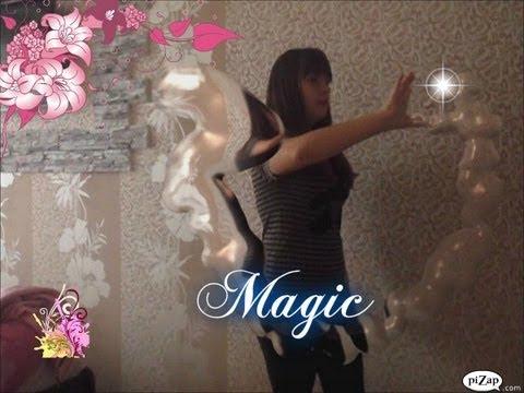 Скачать мод магия майнкрафт