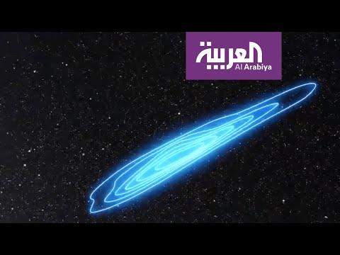 العرب اليوم - شاهد: حصَّة الأقمار الصناعية من اقتصاد الفضاء