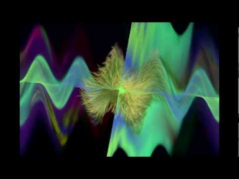 "Journey To Mars  - ( ""Rock Sci Fi"" Soundtrack By Jambodhi )"