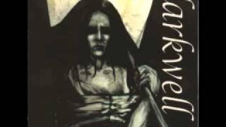 Darkwell - Ladies' Choice