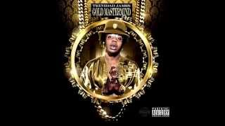 Trinidad James - Runaway (Gold Mastermind)