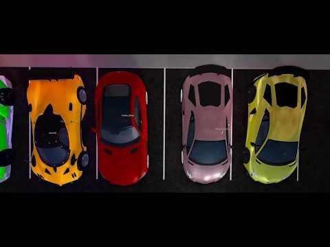 Vehicle Simulator [Beta] - Roblox